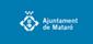Con la colaboración del Ajuntament de Mataró.